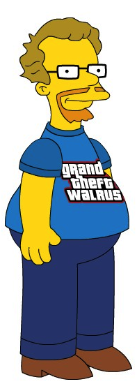 avatar-simpsons-2.png